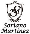 salona-logo-sarianomartinez.jpg