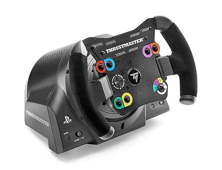simulador de coches vrmax centers.jpg