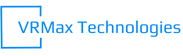 Logo VRMax Techonologies ok.png