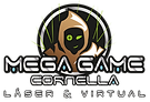 Logo-MEGAGAME-CORNELLA-color-1200x818.pn
