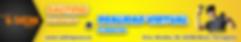 Banner para la web de reus.png