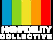 HIGHFIDELLITY logo png.png