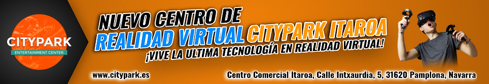 Banner para la web de city park.png