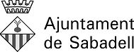 Ajuntament-de-Sabadell_edited.jpg