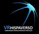Logo VRHispaverso - Fondo Negro.jpg