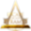 Assasin Creed VRMax Centers