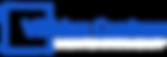 logo vrmax.png