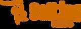 logo salting.png