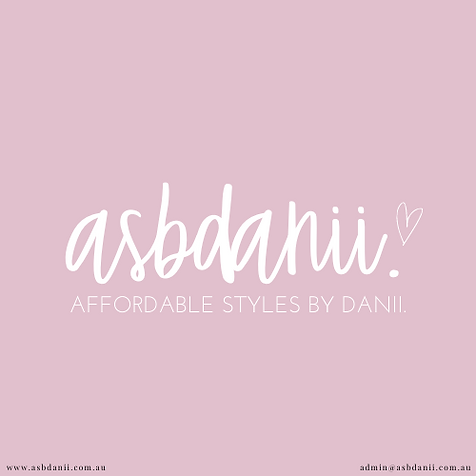 [Original size] asbdanii logo 2.png