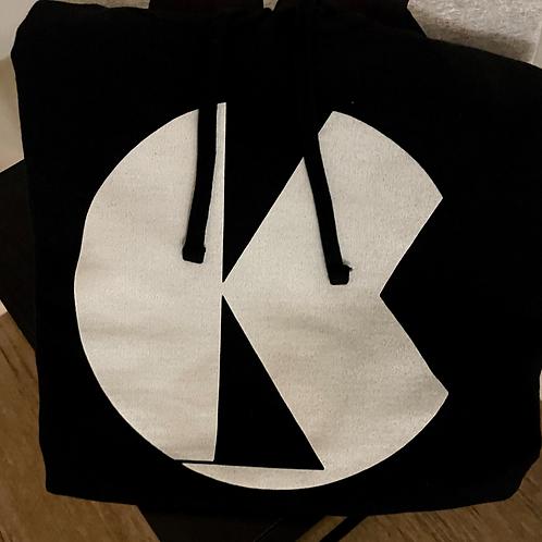K!lla Beatz Logo Hoodie
