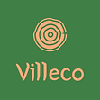 Logo Villeco_vertical_verde.png