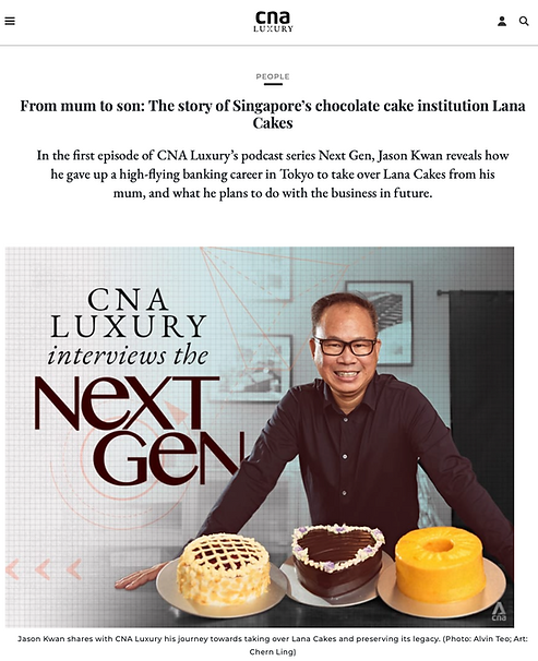 CNA Lux - Next Gen.png