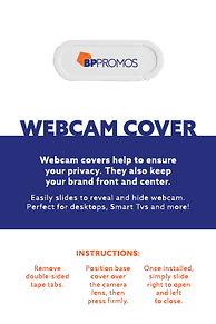 Webcam cover.png