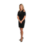 Andrea Copeland - BPPromos
