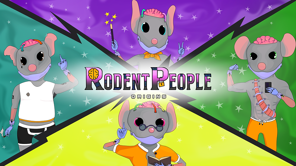 RodentPeopleCover.png
