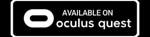 button-oculus-quest-1024x256-300x75.png