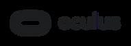 1200px-Logo_Oculus_horizontal.svg.png