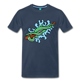 paddle-tentacle-mens-premium-t-shirt.png