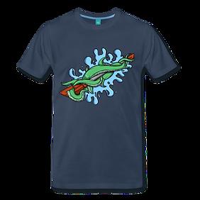 paddle-tentacle-mens-premium-t-shirt.png