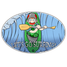 lets go surfing-1.png