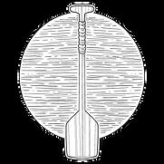 geometric canoe paddle.png