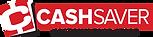 check cashing system + check cashing solution