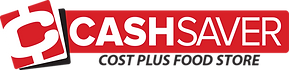 payroll check cashing + unemployment check cashing + tax refund check cashing + money order check cashing