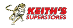 Keiths-New-Logo.png
