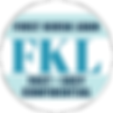 fkl logo.png