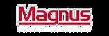 Magnus logo w white tag.png