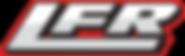 logo_LFR.png