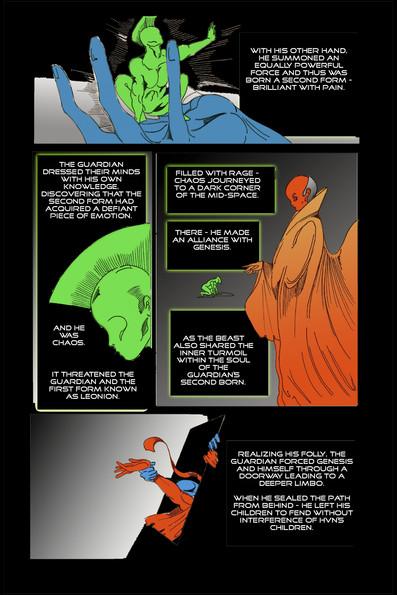 PAGE 02.jpg