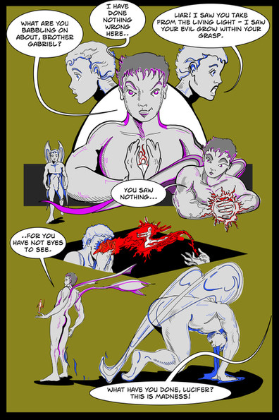 PAGE 05.jpg