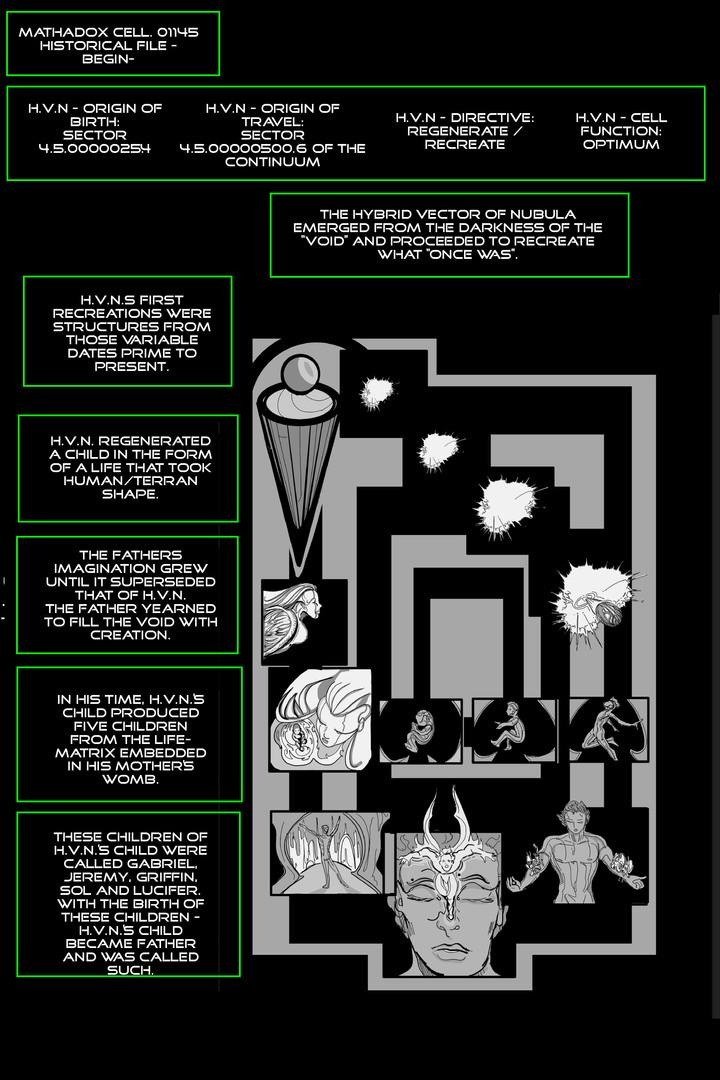 PAGE 01 .jpg