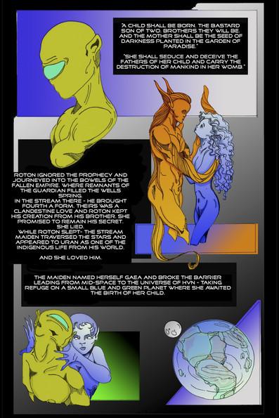 PAGE 06.jpg