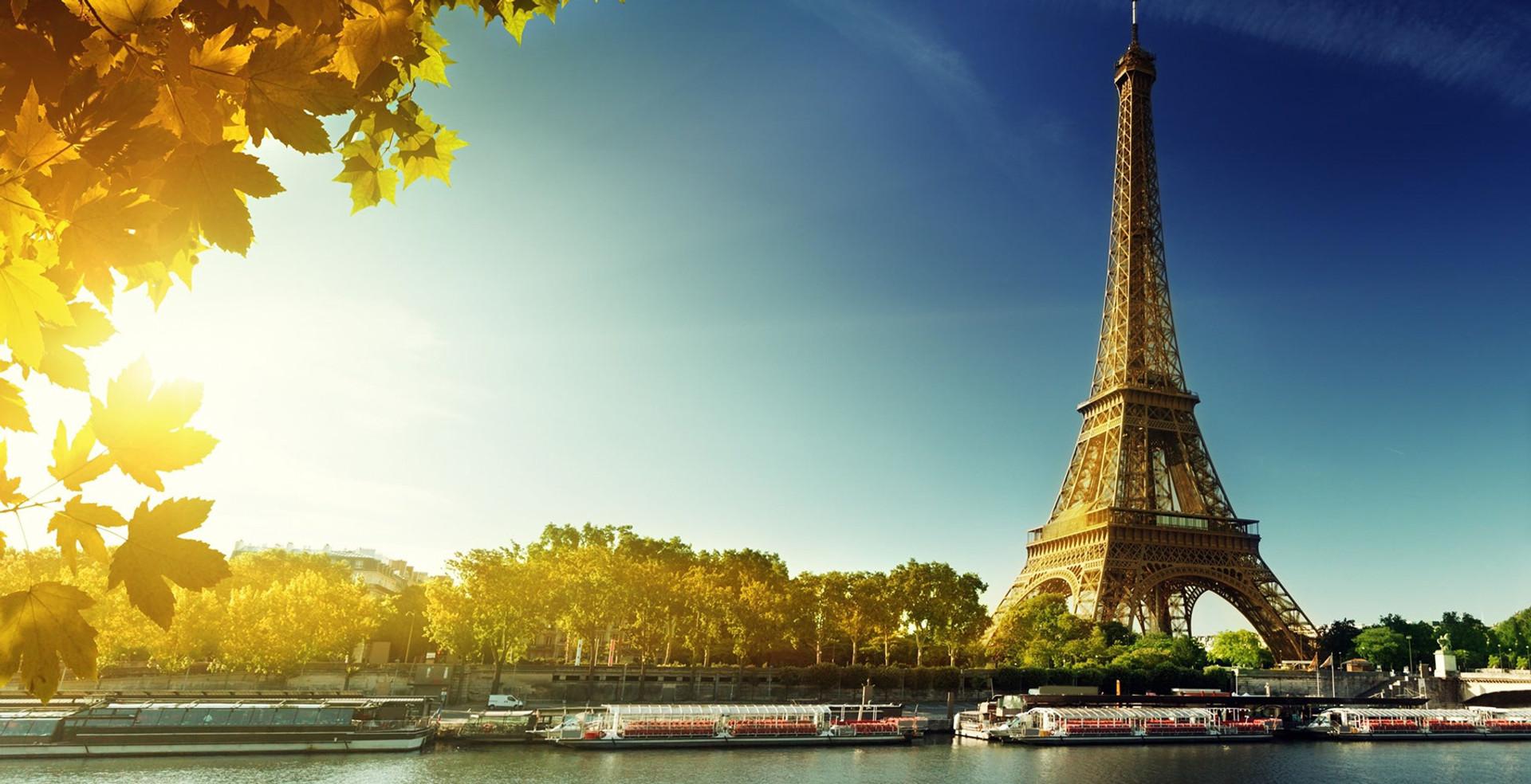 Face Of Paris Video.mp4