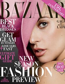 DermaSweep_Web_Harpers_Bazaar_Dec16_300x