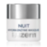 NUIT_Hydra_Enzyme_Masque_60ml_2.png