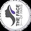 face of paris logo png.png