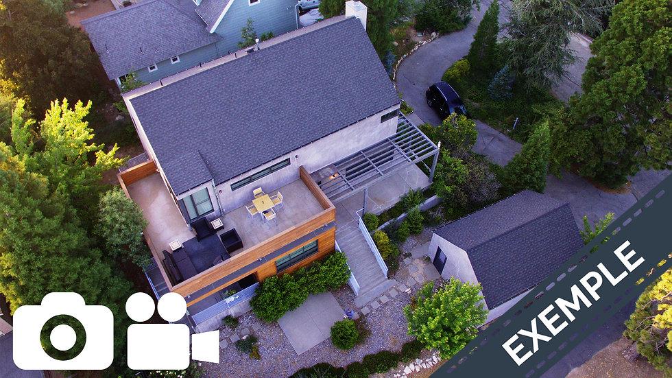 photo-video-drone-maison