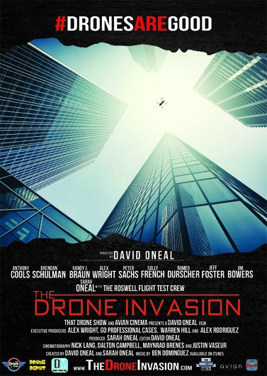 dron-invasion
