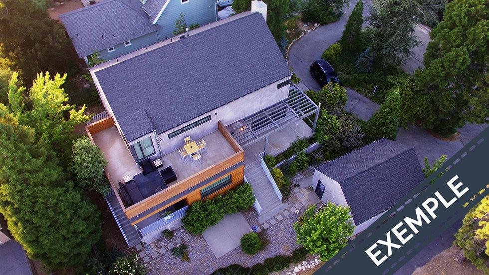 maison-drone-photo