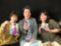 '19.7.23 ラジオ日本 突撃日本の歌道中.jpg