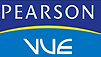PV-logo.jpeg