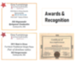 awards-and-recognition.png
