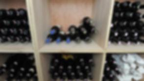 wine-cellars.jpg