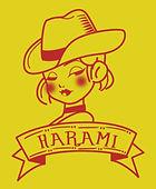 haramichan_edited.jpg