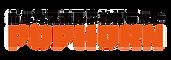 POPHORN_logo_2t.png