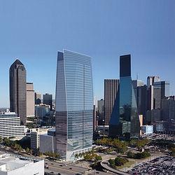 Dallas refi.jpg