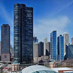 chicago refi.jpg
